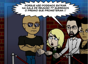 Blog-Martinho