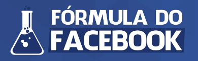 Curso-formula-do-facebook-carlo-bettega-funciona