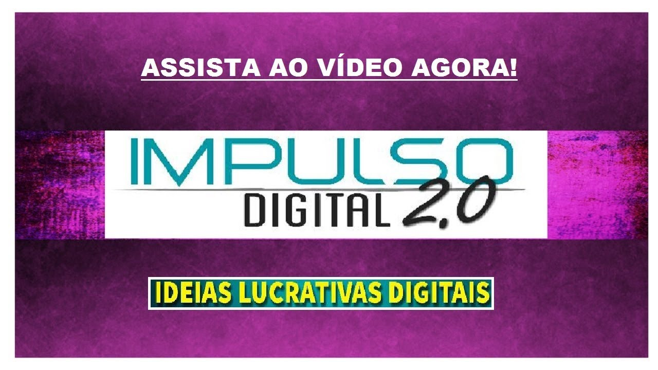 comprar-curso-impulso-digital-2.0