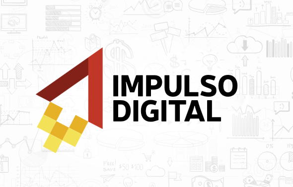curso-impulso-digital-funciona